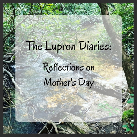 The Lupron Diaries (1)